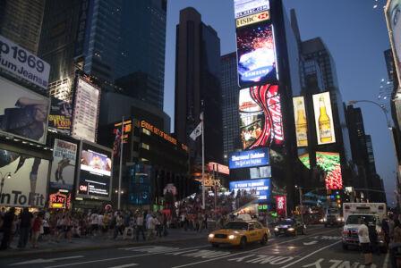 New York-115
