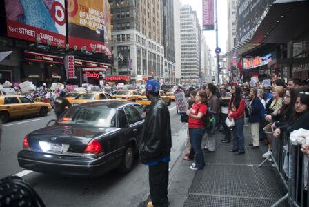 New York-18