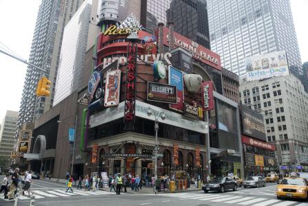 New York-46