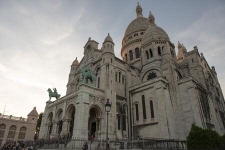 Parijs 2013-1