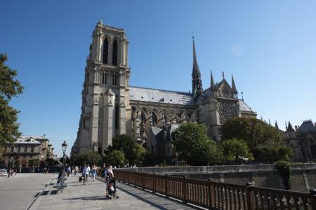 Parijs 2013-12