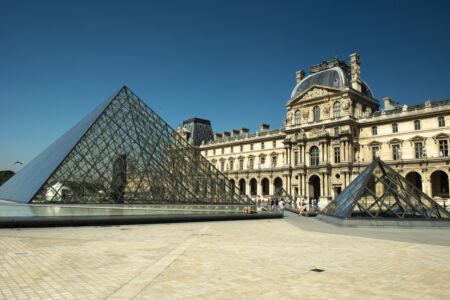 Parijs 2013-20