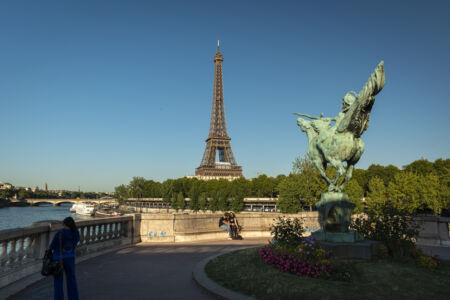 Parijs 2013-25