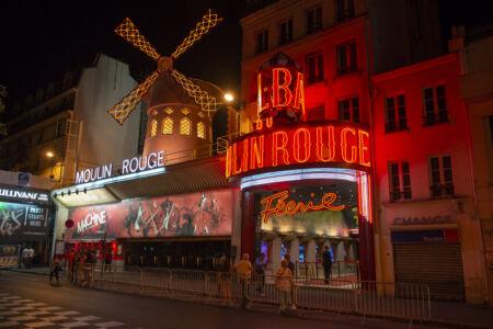 Parijs 2013-26