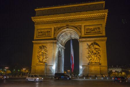 Parijs 2013-30