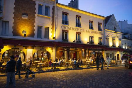 Parijs 2013-5