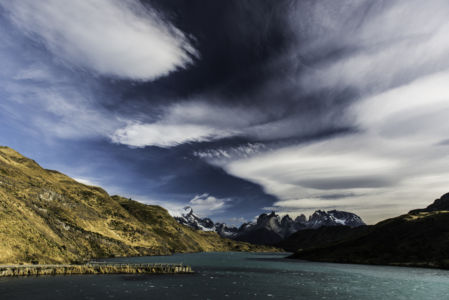 Patagonië-17