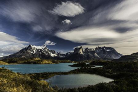 Patagonië-18