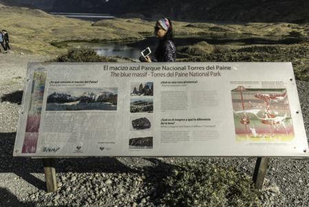 Patagonië-25
