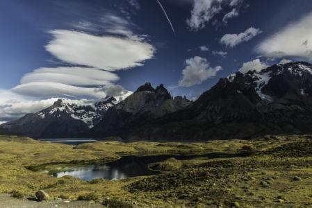 Patagonië-26
