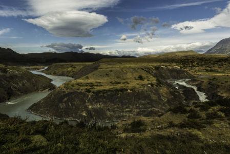 Patagonië-31