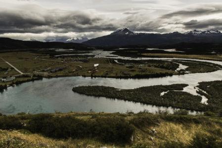 Patagonië-8