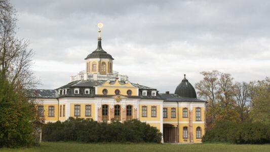 Sachsische Zweiss 20114-34