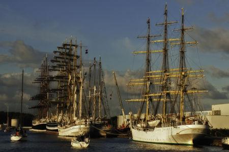 Sail Amsterdam 2010-10
