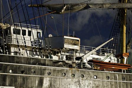 Sail Amsterdam 2010-13
