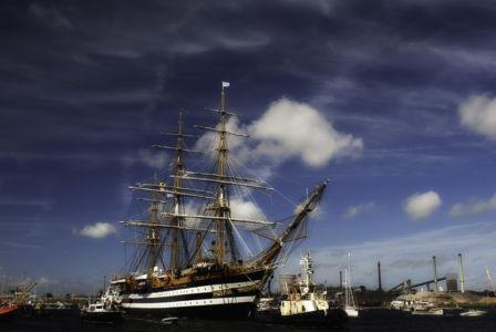Sail Amsterdam 2010-17