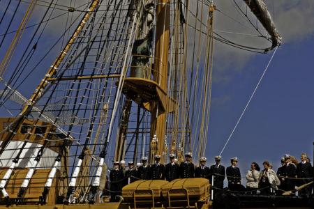 Sail Amsterdam 2010-18