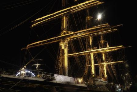 Sail Amsterdam 2010-22