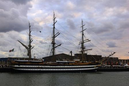 Sail Amsterdam 2010-8