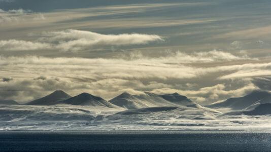 Spitsbergen-43