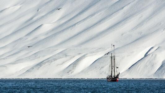 Spitsbergen-46