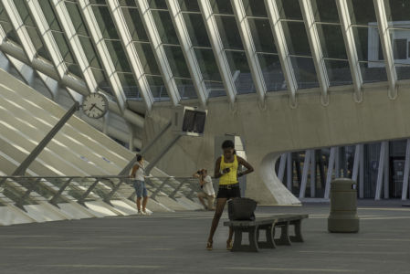 Station Luik-Guillemins 2013-13