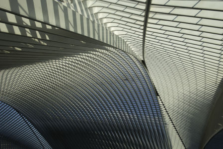Station Luik-Guillemins 2013-24