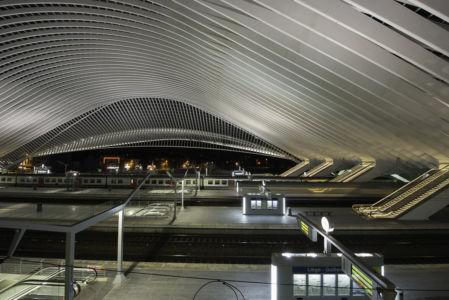 Station Luik-Guillemins 2013-5