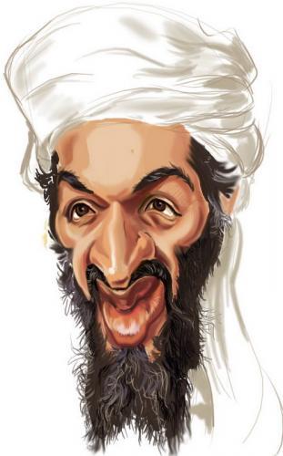 osama_bin_laden