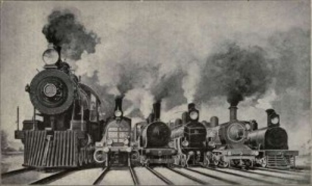 The-Railroads-Of-The-World-124