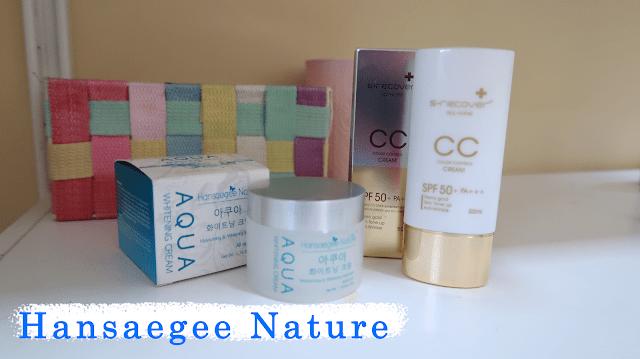 Tips Skincare Penjagaan Kulit Berminyak dan Sunburn