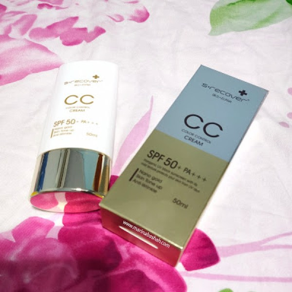 cc packaging nano