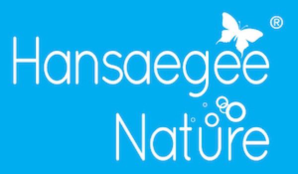 Brand Hansaegee Nature