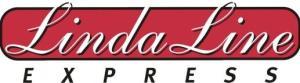 Lindaline-logo_520x143