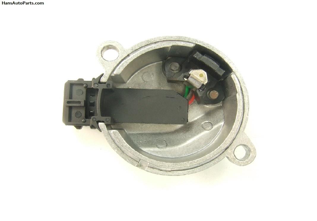 Hall Sensor 98-07 Beetle Golf Jetta Passat Audi A4 A6 TT
