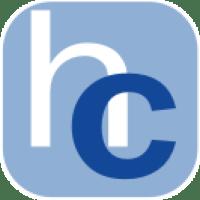 Service: Mustertext als Vorlage zum Anschreibens zur Leistungsstandermittlung
