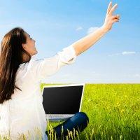MS Office-Anwendungsoptimierung