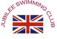 jubilee swimming