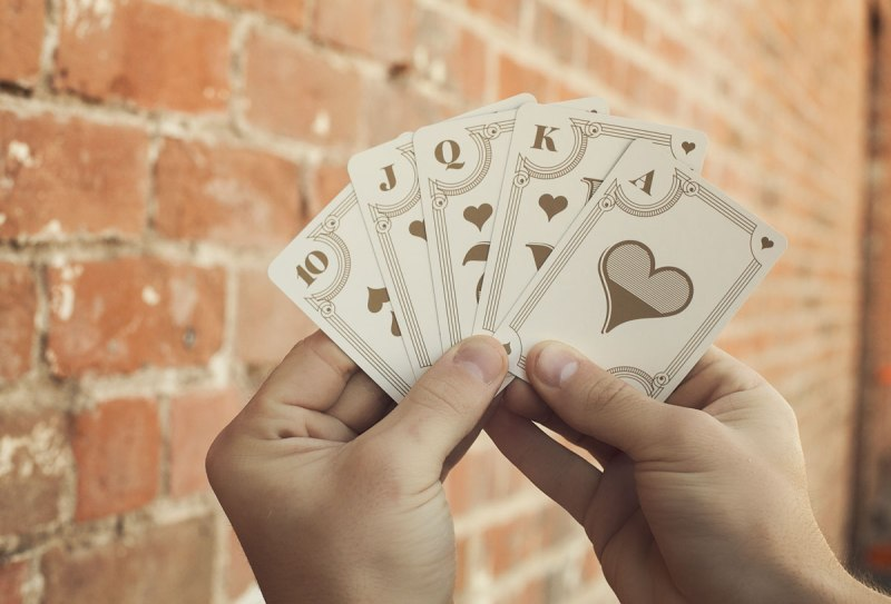 Cards_Hands