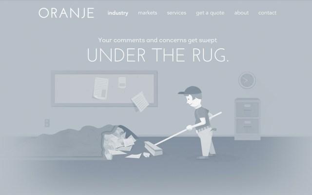 o_site_rug