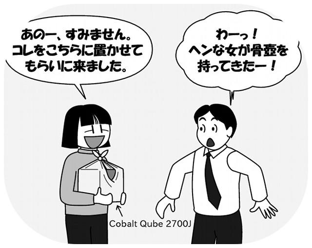 cobatqube2700j_s