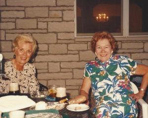 Liz Long | Hansen-Spear Funeral Home - Quincy, Illinois
