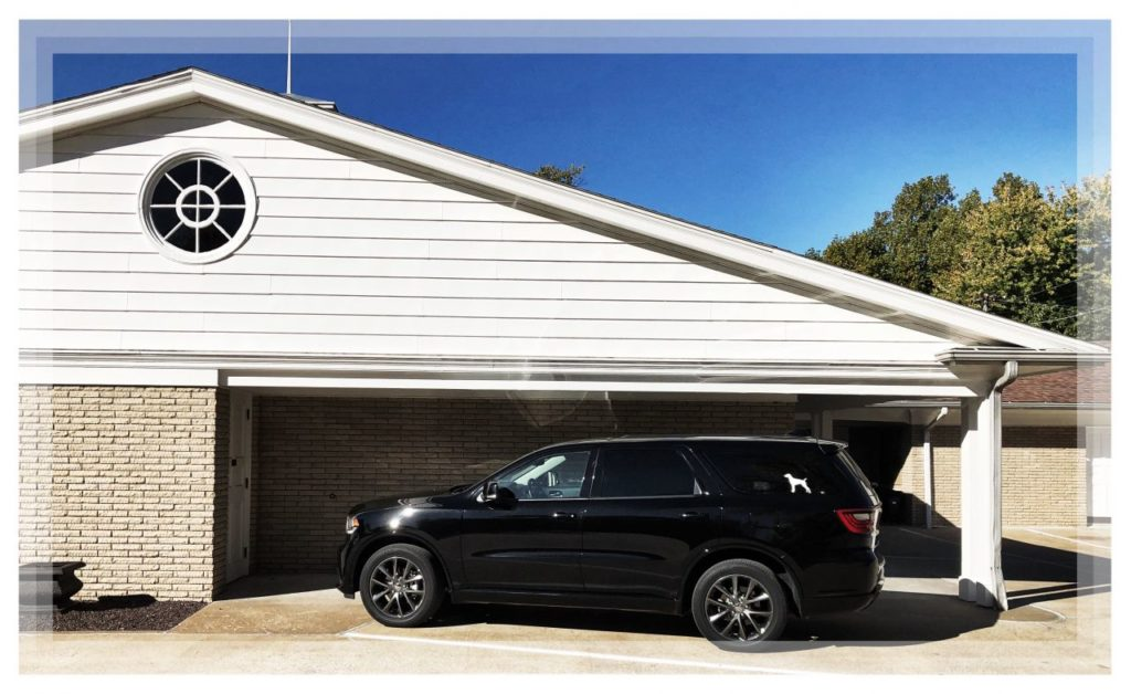 Black is Gold | Hansen-Spear Funeral Home - Quincy, Illinois