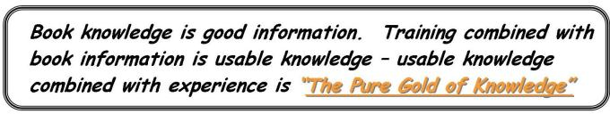 This image has an empty alt attribute; its file name is Knowledge-gold-of-1024x192.jpg