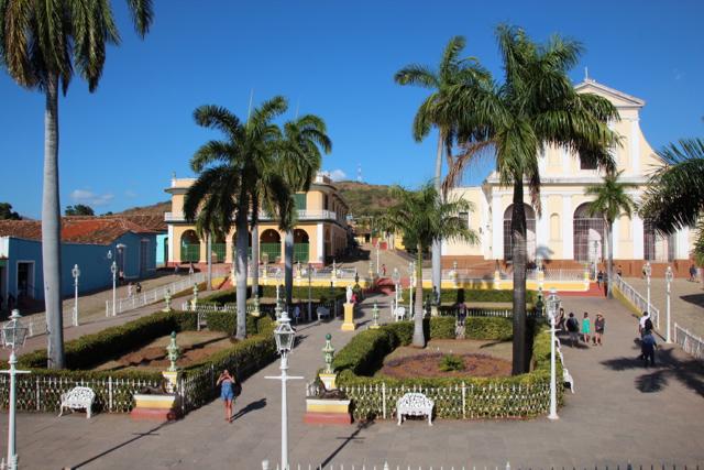 trinidad-plazamayor