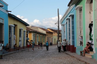 trinidad-streets-1