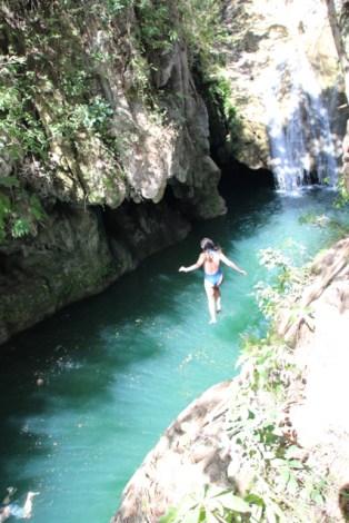 trinidad-waterall-2
