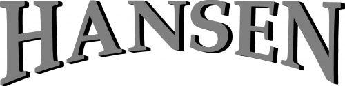 Hansen-Logo-scaled.jpg