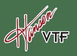Hansen VTF Labs