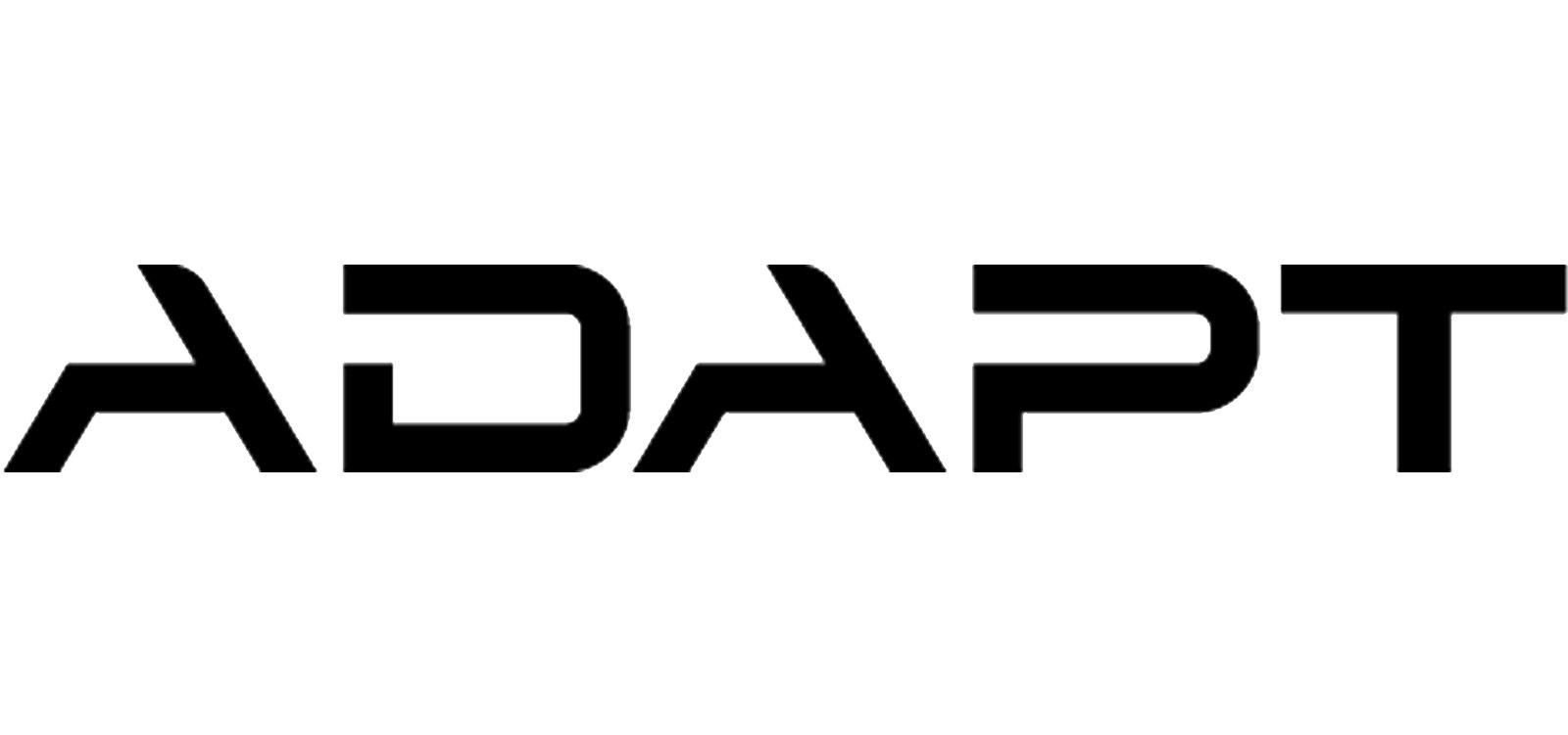 Adapt Automotive Logo